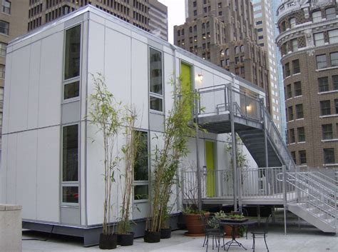 modular apartments modular housing units images
