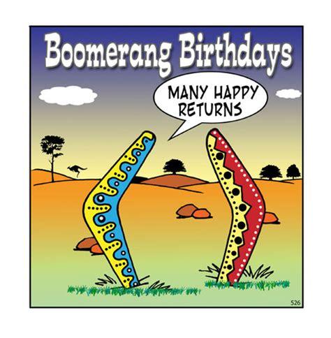 Yahoo Free Birthday Cards