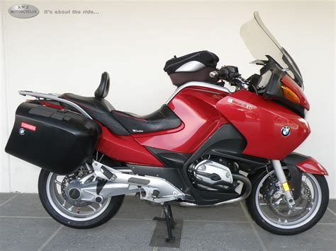 2005 Bmw R1200rt by Related Keywords Suggestions For 2005 R1200rt