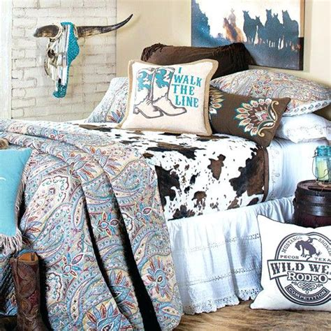 Western Style Bedding Sets Western Style Quilts Co Nnect Me