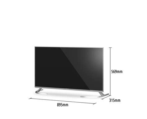 Outlet Tv Panasonic panasonic tx 40ex730e tv tv audio shop bm lv