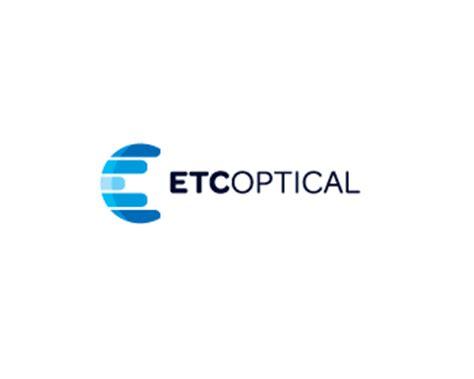 logo e layout logo design a to z e