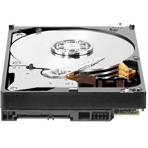 disk 2tb interno disk interno 3 5 quot 2 tb western digital nas dettaglio