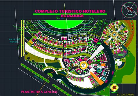 5 star hotel layout plan dwg five stars hotel with floor plans 2d dwg design plan for