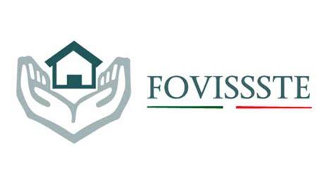 fovissste buscar eliminar sorteos de vivienda en el 2015 cr 233 dito tradicional de fovissste no desaparece tribuna