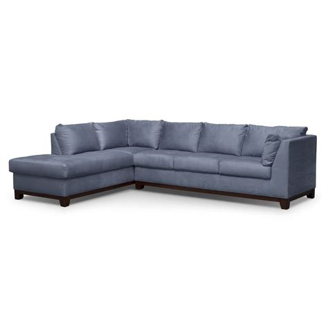45 degree sectional sofa 12 best ideas of 45 degree sectional sofa