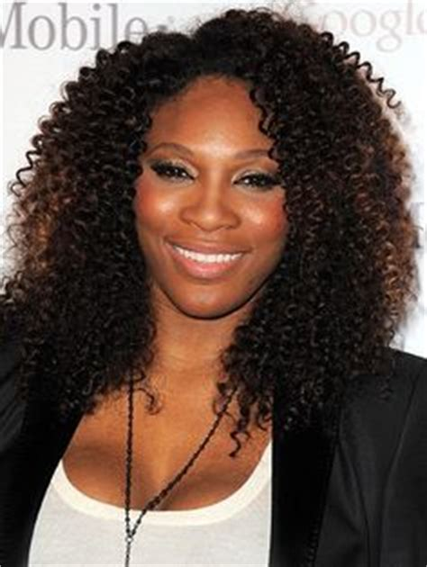 haircuts that compliment cheek bones african american summer hairstyles 1 black celebrity