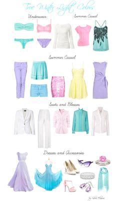 list of cool warm colors women fashion pinterest warm neighboring color types warm autumn soft autumn soft