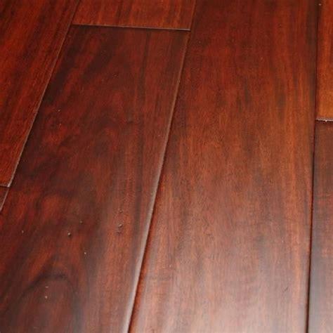 incredible click lock engineered hardwood flooring acacia