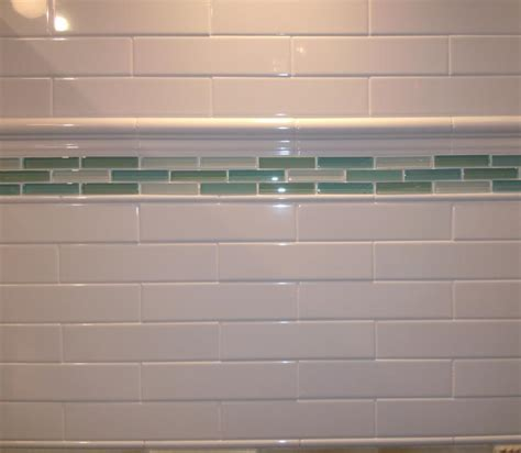 what is subway tile white subway tile tub surround design of your house