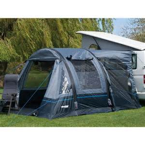 westfield travel smart hydra 300 motorhome awning low top