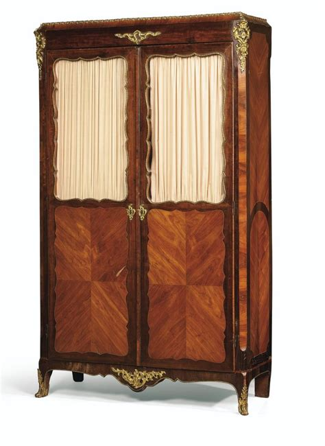 bibliotheque en chene 1745 66 best furniture louis xv images on