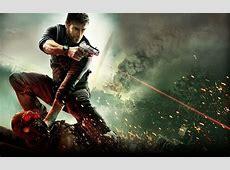 HD Game Wallpapers 1080p - Wallpaper Cave Games Wallpaper Hd