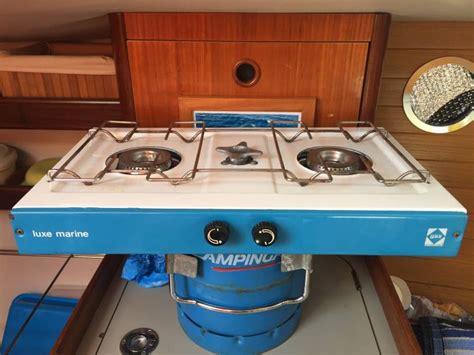 cocina barco cocina barco de segunda mano 69545 cosas de barcos