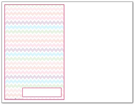 printable planner cover 2016 all the fun at half the size check out the half size 2016