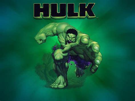 imagenes hd hulk the hulk hd wallpapers wallpapersafari