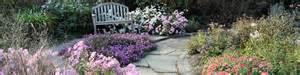 green gardens fairfax county virginia