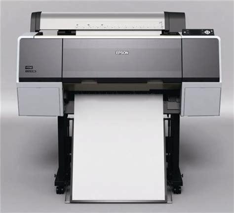 printable vinyl for epson printer epson stylus pro 7890 24 inch inkjet printer epson vinyl