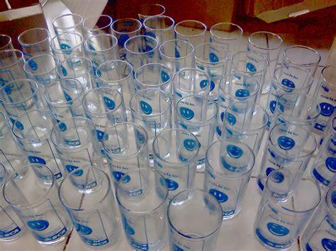 Alat Pres Plastik Pop toko jual mesin sablon gelas manual 081 93 800 3689