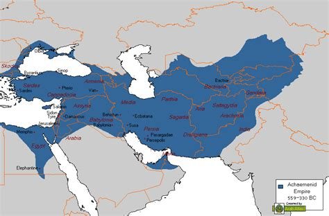 the achaemenid empire the history and legacy of the ancient greeksã most enemy books achaemenid empire wikidi