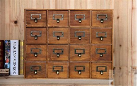 cabinet with lots of drawers popular small wood cabinet buy cheap small wood cabinet