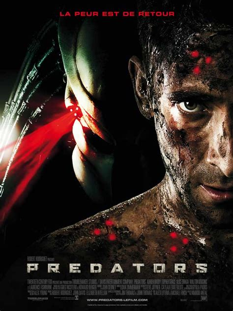 film tumbal jailangkung full movie predators film 2010 allocin 233