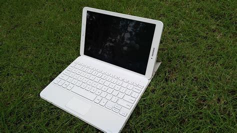 Keyboard Cover Samsung Tab S2 trải nghiệm galaxy tab s2 keyboard cover bộ b 224 n ph 237 m rời
