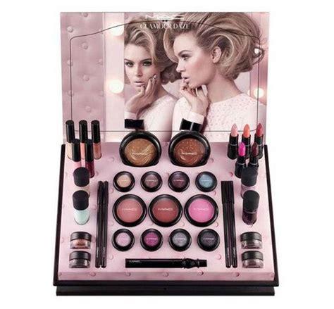 mac makeup gift set 2017 saubhaya makeup
