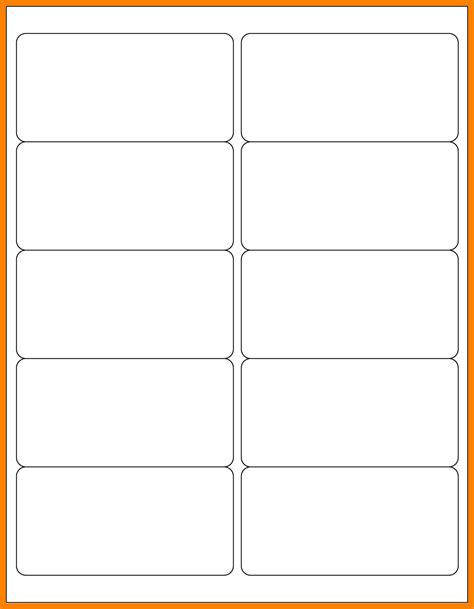 avery template downloads 6 avery 5164 template pdf time table chart