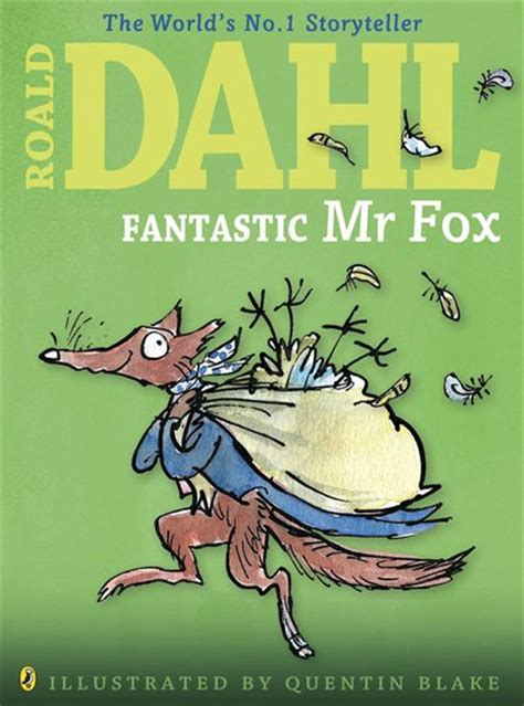 printable version of fantastic mr fox fantastic mr fox colour edition scholastic book club