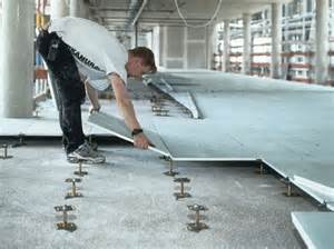 knauf schrenzlage hohlbodensystem terrasse nachtr 228 glich anbauen