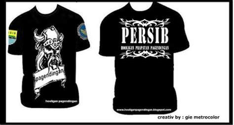 Design Baju Viking Persib | hooligan prapatan pagendingan contoh baju gerombolan