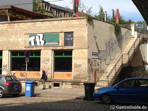 trerrassenkneipe terrasse am bischofsplatz bar kneipe - Terrasse Am Bischofsplatz 01097 Dresden