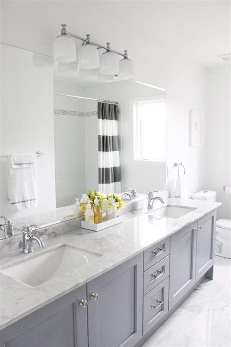 kohler bathroom vanity mirrors bathroom home decorating ideas exvoqgnwjy bathroom countertops decorating ideas bathroom traditional