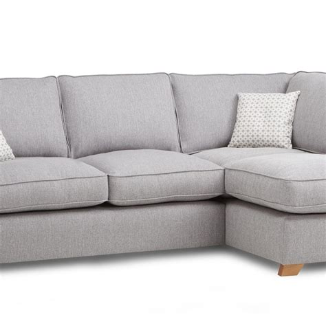 oversized corner sofa large corner sofas on finance sofa the honoroak