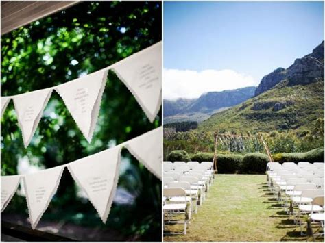 Organic Green And Grey Silvermist Organic Green And Grey Silvermist Cape Town Wedding On