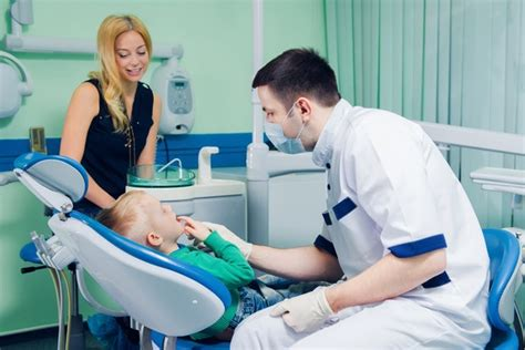 Dental Hygiene And Dental Therapy Queen Mary University | international student journey to a well paid dentistry job