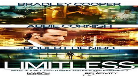 limitless 2011 watch free primewire movies online watch movies free online watch limitless online