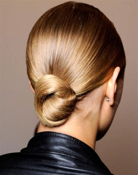 office hairstyles updo hairstyles for the office hair world magazine