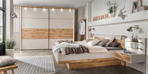 best schlafzimmer erleben sie das schlafzimmer catania m 246 belhersteller wiemann