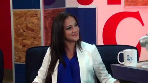 globalontv entrevista a laura chorro youtube entrevista a laura meyer parte 2 youtube