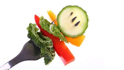 alimentazione vegani come scegliere integratori vegani