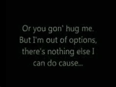 eminem i need a doctor lyric eminem i need a doctor lyrics youtube