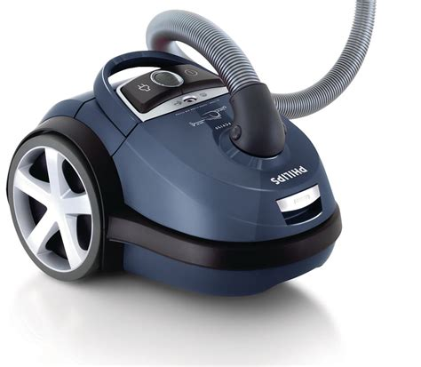 Vacuum Cleaner Philips Fc8189 vacuum cleaner philips fc9170 01