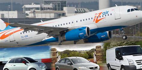car hire porto airport porto airport car hire