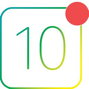 inoty apk inoty os 10 pro apk for blackberry android apk apps for blackberry for bb