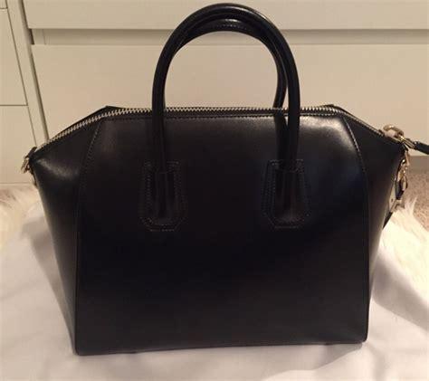 Givenchy Antigona Series 26011 Semprem Replica Handbags Review Replica Givenchy Antigona