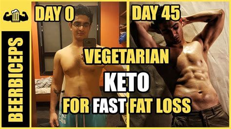 vegan ketogenic diet the best kept secret for amazing health easy lossã includes 50 vegan and ketogenic recipes books vegetarian ketogenic diet beerbiceps veg keto
