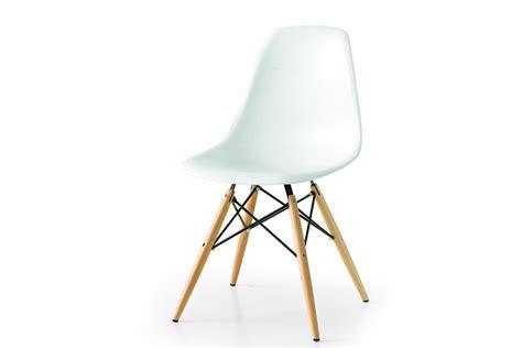 sedie eames vitra vitra tavoli e sedie mobili sparaco