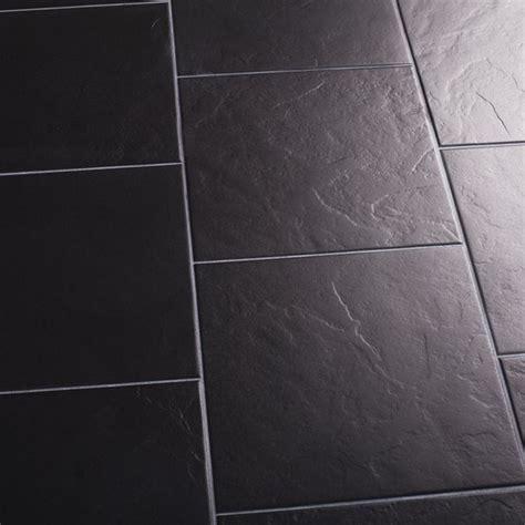 hit tile floor black floor tile divinodessert